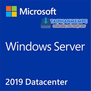ban key windows server 2019 datacenter gia re