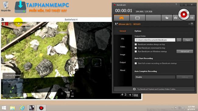 download bandicam 3.4.2.1258 repack full version 1
