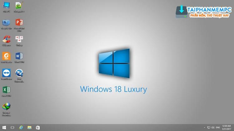ghost windows 10 luxury full soft 1