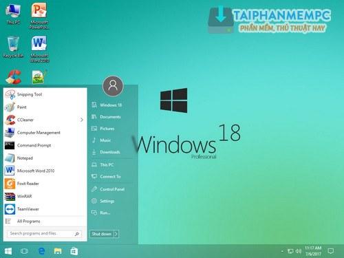 ghost windows 10 pro version 2 full soft 2