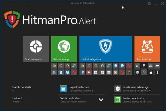 hitmanpro alert 3 1