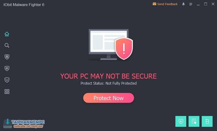 iobit malware fighter pro 1