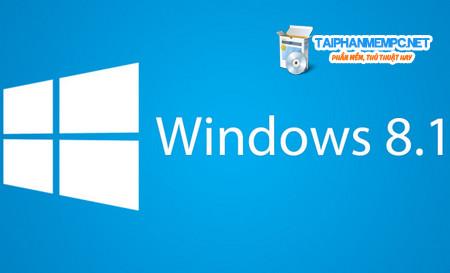 link tai windows 8.1/8 tat ca phien ban toc do cao