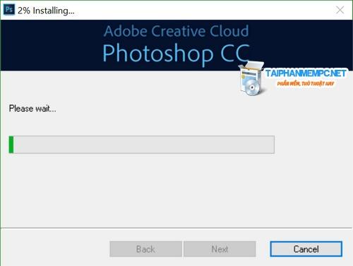 photoshop cc 2017 repack 2