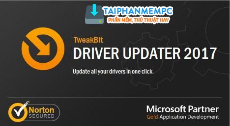 tweakbit driver updater 1.8.2 repack - tai driver may tinh chuyen nghiep 1