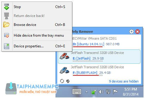 usb safely remove 1