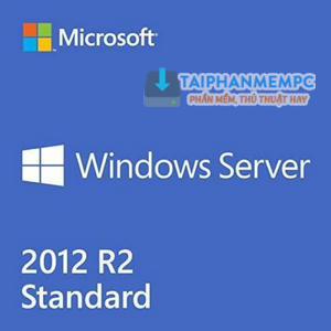 ban key windows server 2012 r2 standard