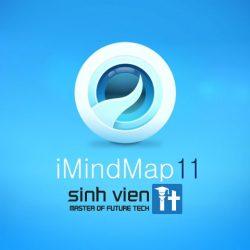 imindmap11