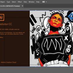 download adobe illustrator cc 2019 full crack